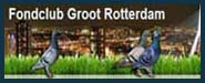 Fondclubgrootrotterdam185x75new