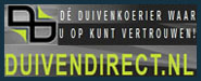 duivendirect185x75new