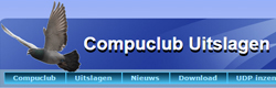 Compuclub250x80new
